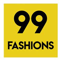 99-fashions-icon.png