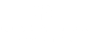 keventers-new-logo-1.1.png